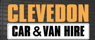 Click to visit Clevedon Car and Van Hire
